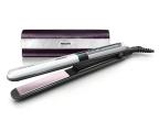 Prostownica do włosów Philips HP8361/00 ProCare Keratin