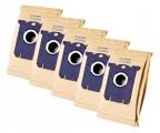Philips Worki do odkurzaczy s-bag Classic (FC8019/01)