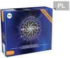 TM Toys Milionerzy (MIL308295)