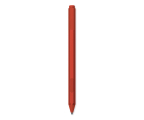 Microsoft Pióro Surface Pen (Poppy Red) (EYU-00046)