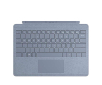 Microsoft Type Cover do Surface Pro (Ice Blue) (FFP-00133)