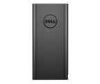 Dell Power Bank Plus 18,000 mAh (2x USB) (PW7015L / 451-BBMV)