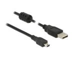 Delock Kabel mini USB - USB (Canon) 3m (84915)