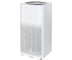 Oczyszczacz powietrza Xiaomi Mi Air Purifier 2H EU