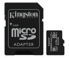 Kingston 32GB microSDHC Canvas Select Plus 100MB/s (SDCS2/32GB)