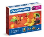 CLICS CLICFORMERS 30el. 801006 (ZB-105324)