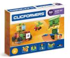 CLICS CLICFORMERS 90 el. 801003 (ZA-97477 8809465532703)