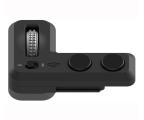 DJI Controller Wheel do Osmo Pocket