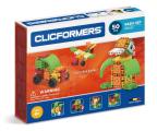 CLICS CLICFORMERS 50 el. 801001 (ZA-96098 8809465532680)