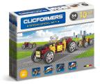 CLICS CLICFORMERS Pojazdy 34 el. 803001 (ZB-105326 8809465532895)
