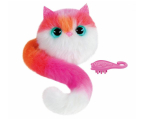 Cobi Pomsies Trixie (816322022466)