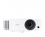 Acer P1350WB DLP (MR.JPN11.001)