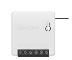 Sonoff Inteligentny Przełącznik Smart Switch MINI (IM190416001)