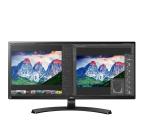 LG 34WL750-B HDR10 (34WL750-B)