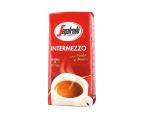 Segafredo Intermezzo 1 kg kawa ziarnista (Intermezzo 1kg)