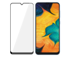 3mk NeoGlass do Samsung Galaxy A50   (5903108206006)
