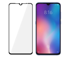 3mk NeoGlass do Xiaomi Mi 9 (5903108206044)