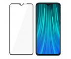 3mk NeoGlass do Xiaomi Redmi Note 8 Pro   (5903108206839)