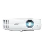 Acer H6531BD DLP (MR.JR211.001)