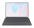 Samsung Book Cover Keyboard do Galaxy Tab S6 czarny (EF-DT860UJEGWW)