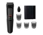 Philips MG3710/15 Multigroom series 3000 (MG3710/15)