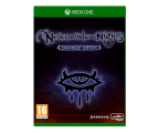 Xbox Neverwinter Nights Enhanced Edition (811949031853 / CDP)
