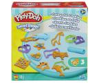 Play-Doh Kolorowe ciasteczka (A7656)