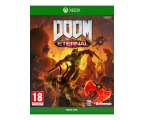 Xbox Doom Eternal (5055856422938 / CENEGA)