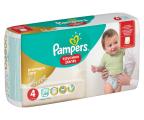 Pampers Pieluchomajtki Premium Care 4 Maxi 9-14kg 44szt (4015400772002 Pants)
