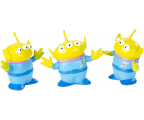 Mattel Toy Story 4 Obcy Figurka podstawowa  (FRX10 FRX07)