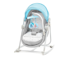 Kinderkraft Unimo Light Blue (KKBUNIMLIBL000)