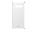 Samsung Clear Cover do Galaxy S10 (EF-QG973CTEGWW)