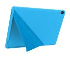 Lenovo Kids Bumper do Lenovo Tab P10 niebieski (ZG38C02616)