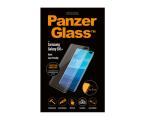 PanzerGlass Szkło Edge Casefriendly do Galaxy S10+ Black (5711724071768 / 7176)