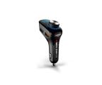 Xblitz X300 Pro + Transmiter FM MP3/WMA BT 4.2