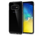 Spigen Crystal Hybrid do Samsung Galaxy S10E Clear (609CS25666)