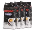 DeLonghi 4x1kg Kimbo classic (4x1kg Kimbo classic)