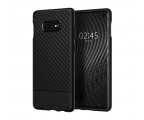 Spigen Core Armor do Samsung Galaxy S10E Black (609CS25665)