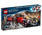 LEGO Harry Potter Ekspres do Hogwartu (75955)