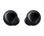 Samsung Galaxy Buds Czarne  (SM-R170NZKAXEO)