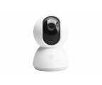 Xiaomi Mi Home Security 360° 1080P LED IR (dzień/noc) (6934177713958 / MJSXJ05CM )