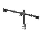 iiyama Potrójne ramię montażowe do monitorów (DS1003C-B1)