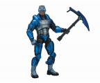 TM Toys FORTNITE 1 PAK Carbide (FNT0011)