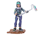 TM Toys FORTNITE 1 PAK Teknique (FNT0015)