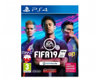 EA FIFA 19 (5035225121914)