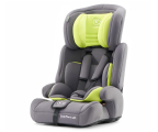 Kinderkraft Comfort Up Lime  (KKCMFRTUPLIM00)