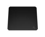 HP OMEN Mouse Pad 200 (3ML37AA)