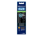 Oral-B EB50-4 Black (EB50-4 BK)