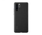 Huawei Plastikowe Plecki do Huawei P30 Pro czarny (51992979)