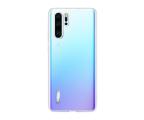 Huawei Clear Case do Huawei P30 Pro (51993024 / 6901443291779)
